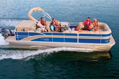 G3 Boats