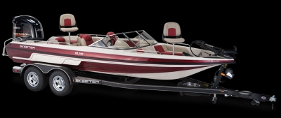 Skeeter Boats_2