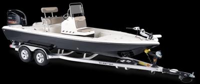Skeeter Boats_3