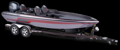 Skeeter Boats_4